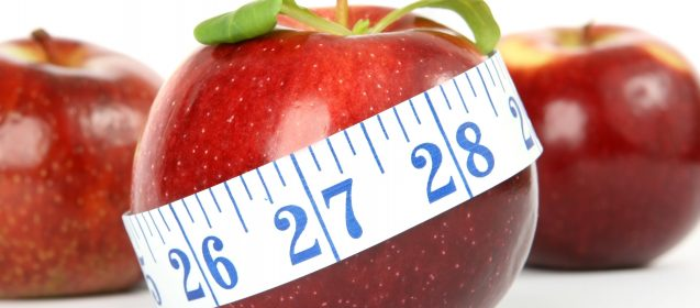 Why Your Waistline Size Is Important