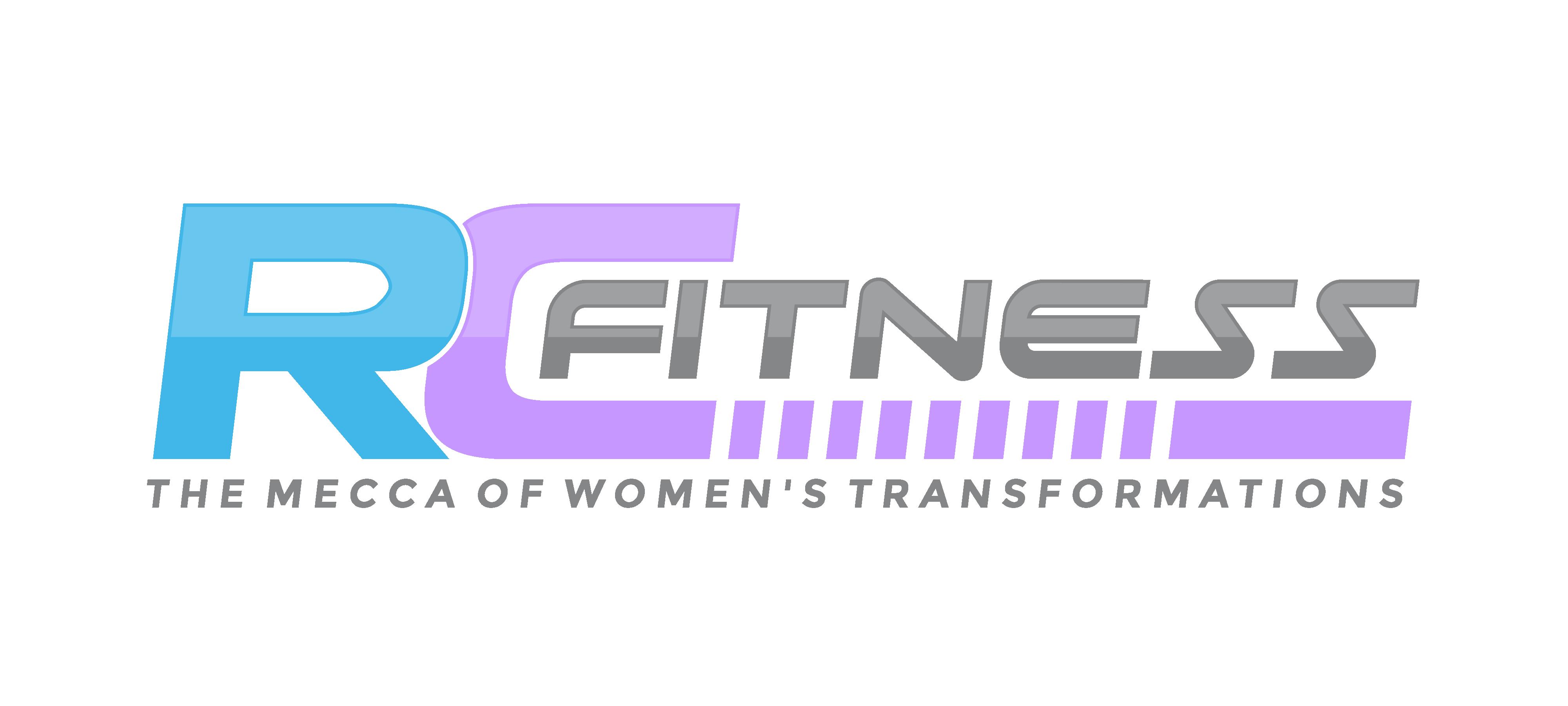 Reggie C Fitness Online Training For Busy Women