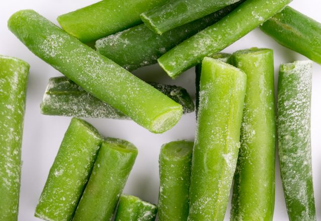 The Healthiest Processed Foods