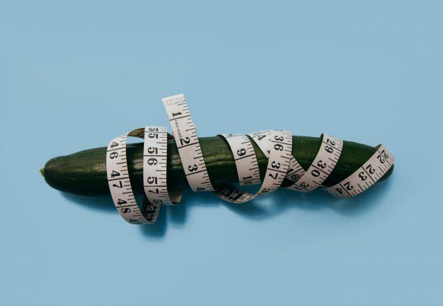 Should You Count Calories Or Macronutrients?