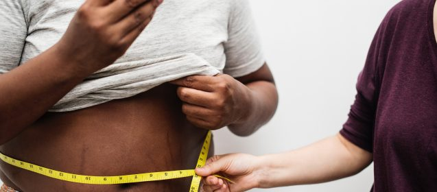 Do You Have A Healthy Gut