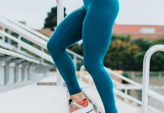 What Are Superset Workouts?