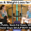 Cindi's Wild Weight-Loss | Peloton Bike Owner Buys SCULPTAFIT Home-Gym | What Nikki Ate | Neck-Fat Scam | Willpower VS Mindset plus MORE