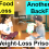 Fast-Food Diet Success, Weight-Loss Prison, Eating Freedom, LIIT Mini-Workouts