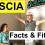 The Glue of the Body: Fascia Facts & Fascia Fitness Basics