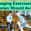 5 Damaging Exercises Most Women (and Men) Should Avoid