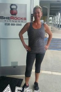 Testimonial Picture of Melissa M. (2)