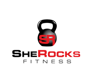 She Rocks Fitness