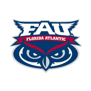 Florida_Atlantic_University_Logo