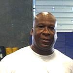 inFocus QB Coach Levar Johnson