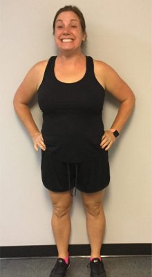 Testimonial Picture of Mandy L (2)