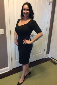 Testimonial Picture of Christine F. (2)