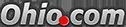 ohio-logo