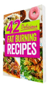 Delicious Fat Burning Recipes