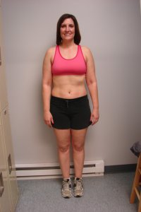Testimonial Picture of Anne W. (1)