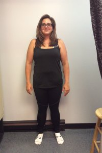 Testimonial Picture of Heather L. (2)