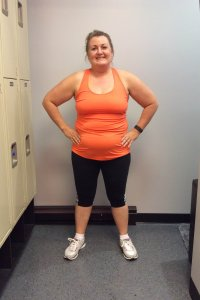 Testimonial Picture of Jennifer R. (2)
