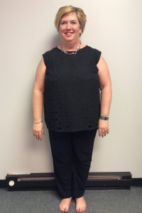 Testimonial Picture of Marla B. (1)
