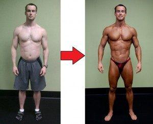 My-9-week-transformation-300x243