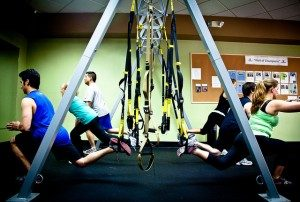 TRX-GROUP-LUNGE-300x202