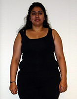 Testimonial Picture of Astha (1)