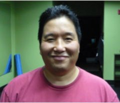 Testimonial Picture of JAY YOSHIZAWA (2)