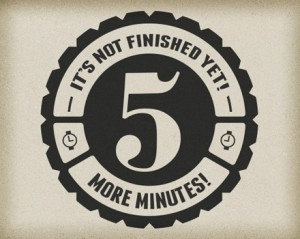 5-more-minutes