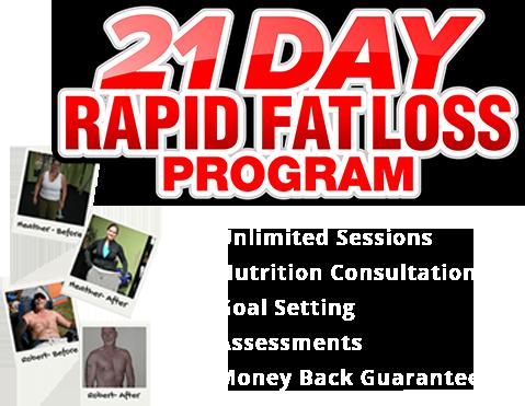 21-day-offer