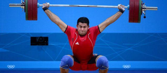 2 Tips To Master Weightlifting Movements: *BONUS* Open Gym Program