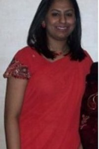 Testimonial Picture of Sadaf (1)