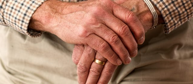 Can You Relieve Arthritis Pain With Diet And Exercise?