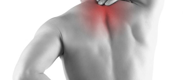 The truth about back pain