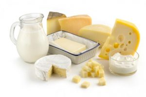 foods-rich-in-calcium
