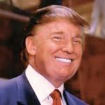 Donald-Trump-150x150