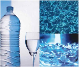 Mineral Water Health FACTS