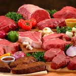 Red Meat linked to Cancer But What Does It Really Mean?