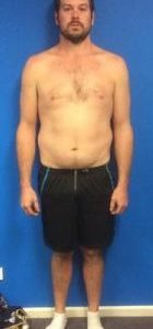 Testimonial Picture of Gavin W (1)