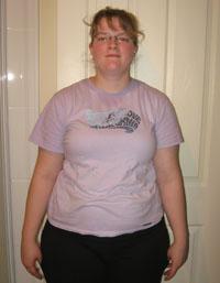 Testimonial Picture of Lauren K (1)