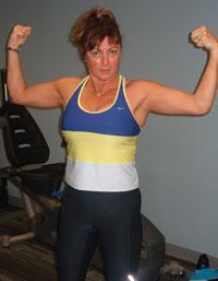Testimonial Picture of Nicole L (2)