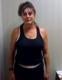 Testimonial Picture of Nicole L (1)