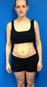 Testimonial Picture of Lisa Licciardi (1)