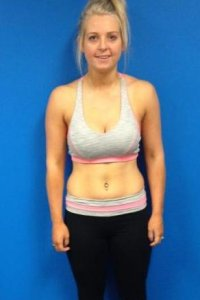 Testimonial Picture of Louise (2)
