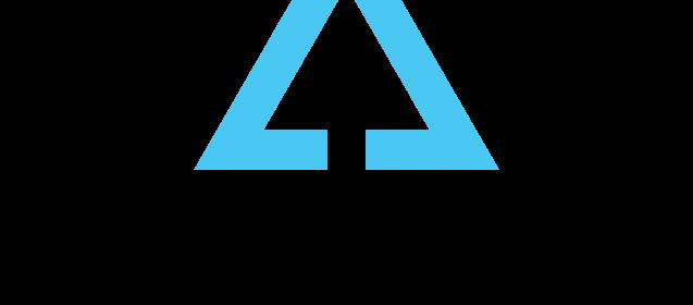 New Transform Fitness Logo