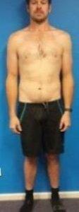 Testimonial Picture of Gavin W (2)