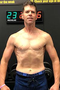 Testimonial Picture of Alex Cortizo (2)
