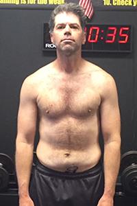 Testimonial Picture of Alex Cortizo (1)