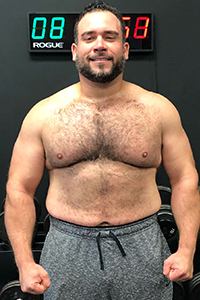 Testimonial Picture of Eddie Salermo (2)