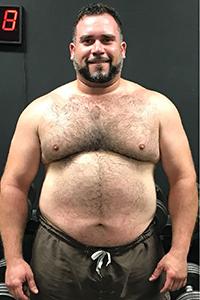 Testimonial Picture of Eddie Salermo (1)