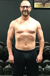 Testimonial Picture of Kyle Hrynkiewicz (2)