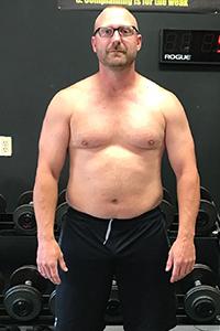 Testimonial Picture of Kyle Hrynkiewicz (1)